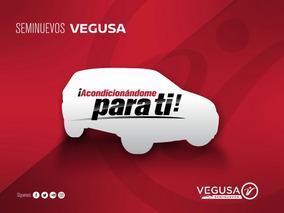 Nissan Versa Sense Ta Aa 2014