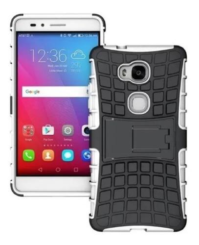 Estuche Armadura Huawei Gr5 Protector Antiimpacto