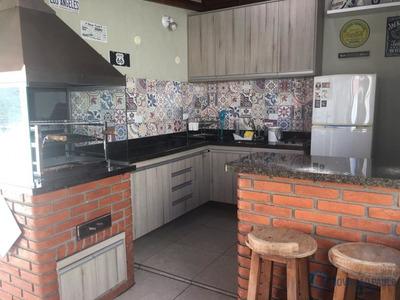 Casa De Condomínio, Seminova, Próximo Ao Metrô Saúde. - Bi24169