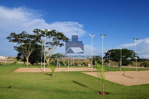 Terreno-em-condominio-para-venda-em-parque-residencial-damha-v-sao-jose-do-rio-preto-sp - 2021185