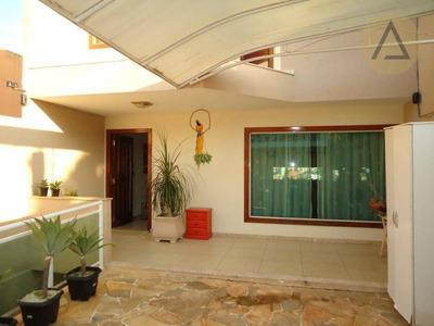 Excelente Duplex - Novo Horizonte - Ca0653