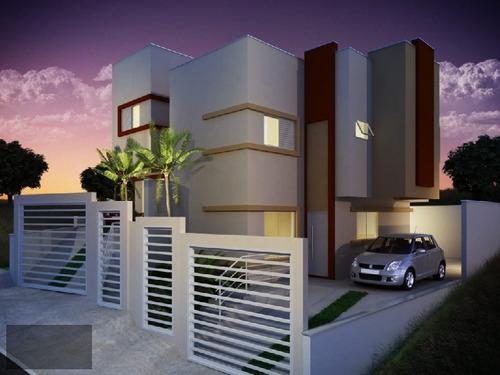 Casa - Ca00052 - 68120898