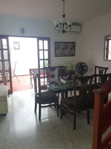 Casa Barranquilla Barrio El Tabor