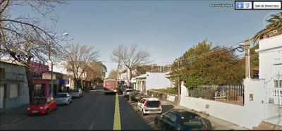 Y 131 Casa Ciudad De La Paz U$s50.000 Y Fac