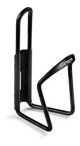 Suporte Garrafa Squeeze Para Bicileta Slim Preto Atrio Bi154