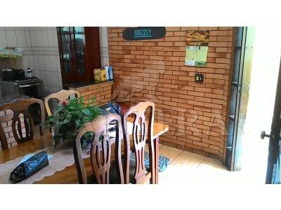 Casa - Ref: 39933