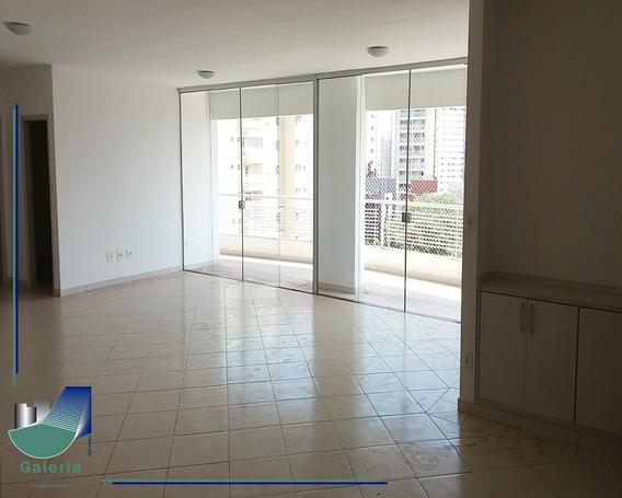 Apartamento Em Ribeirão Preto Para Venda E Locação - Ap09320 - 34494584