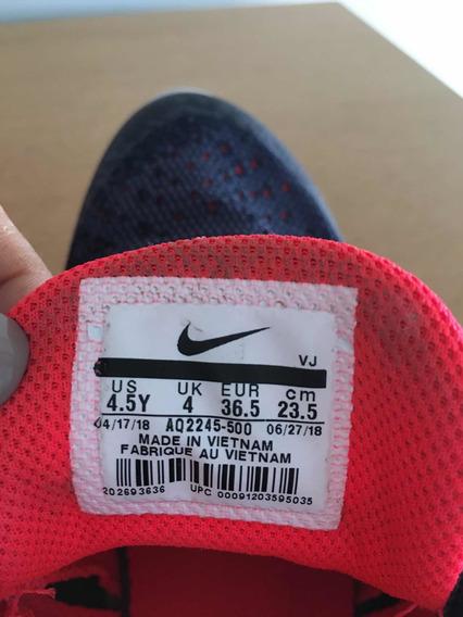 Nike Air Max Sequent 4 N 37