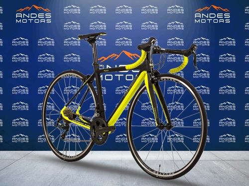 Bici Teknial Pigeon - Andes Motors
