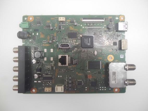 Pci Principal Tv Sony Kdl-32r435a (1-888-722-12 )