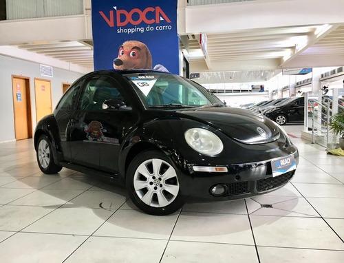 Volkswagen New Beetle - 2.0