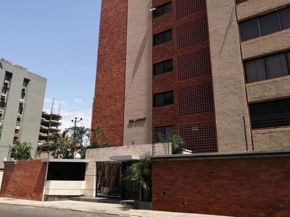 Apartamento En Alquiler La Lago Mls#20-10191 Isabel B.