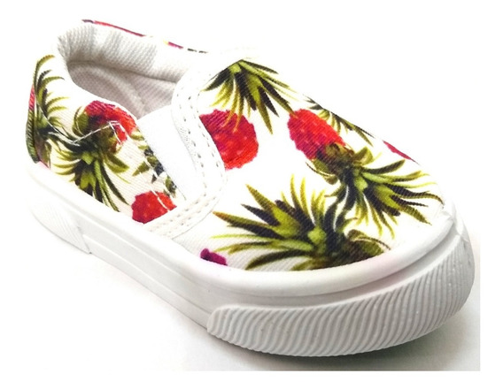Panchas Proforce De Bebe Art 7600