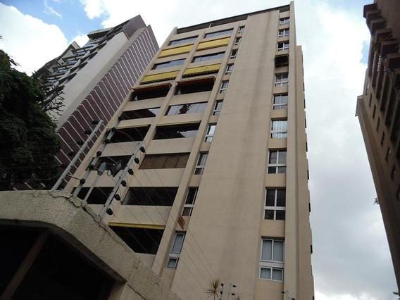 Apartamento En Venta En Campo Alegre (mg) Mls #20-6646