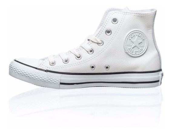 Converse All Star - Zapatillas - European Hi - New Konas