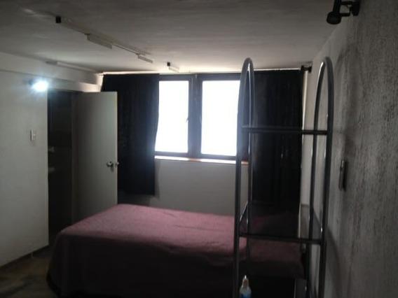 Habitacion C Baño P 1 Persona Prox Chapultepec Y Av Mexico