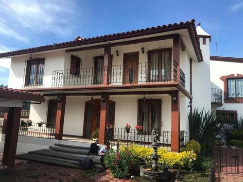 Imagen 1 de 24 de Hermosa Casa En Teziutlan Puebla Negociable