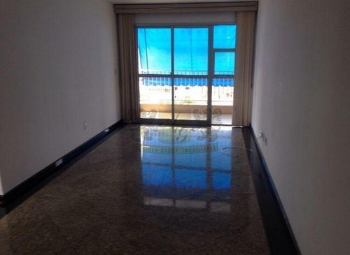 Imagem 1 de 13 de Apartamento Com 2 Quartos 1 Vaga - 2279