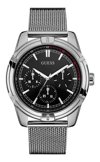 Reloj Guess Caballero Mod. U0965g1