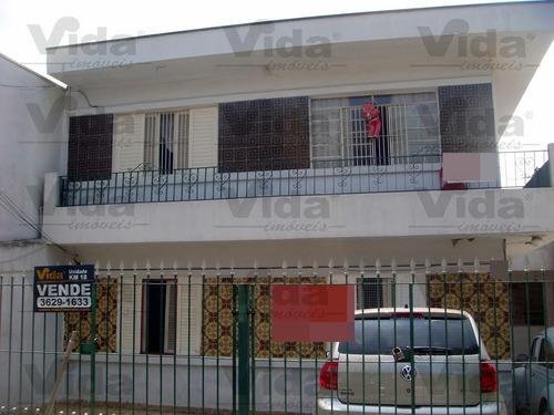 Casa Para Venda, 6 Dormitório(s) - 26210