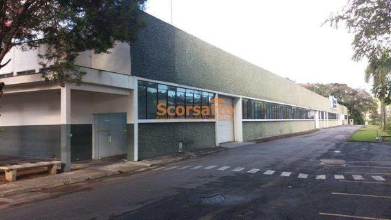 Galpão, Jardim São Luiz, Embu Das Artes - R$ 21.5 Mi, Cod: 2797 - V2797
