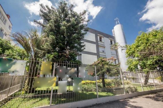 Apartamento 2 Dormitórios 60m² - Santa Cecília - Ap3405