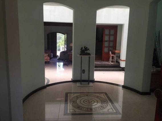 linda Casa A Venda Bairro Santa Luzia Bragança Paulista - Sp - 9126
