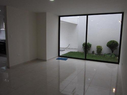 Casa En Venta En San Francisco Acatepec, Cholula