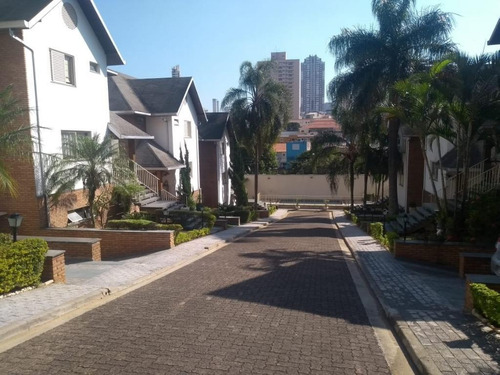 Imagem 1 de 28 de Sobrado Com 3 Dormitórios À Venda, 425 M² Por R$ 1.900.000,00 - Jardim Textil - São Paulo/sp - So1202