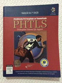 Phtls 7ª Edição