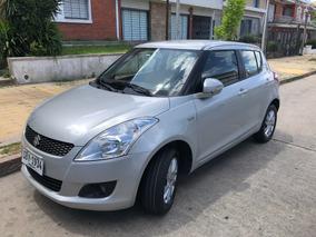Suzuki Swift Gl 1.2 Extra Full
