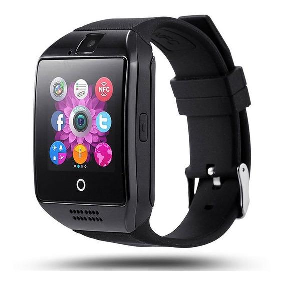 Smartwatch Q18 No Tiene Bluetooth Oferta