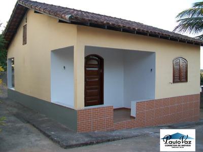 Alugo Casa Em São Vicente Araruama Rj 1 Quarto Dependencias
