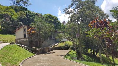 Chacara Para Venda - Divisa Ribeirão Pires - Suzano