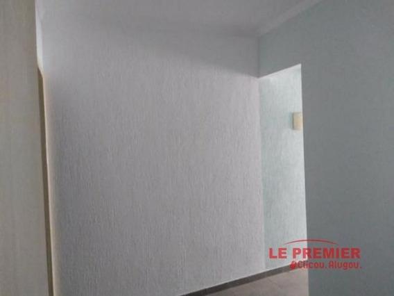 Ref.: 1146 - Casa Em Carapicuiba Para Aluguel - L1146