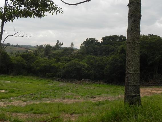(k.a) Chácara Em Ibiúna, Bairro Bunjiro Nakao, Com 600m²