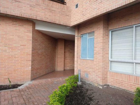 Apartamento En Venta Mirador De Celta Funza