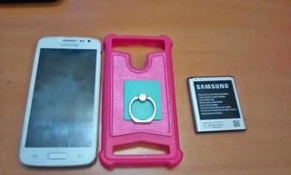 Celular Telefono Samsung Galaxy S3 G3812b