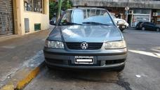 Volkswagen Gol Dublin