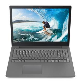 Notebook Lenovo V330 Core I5 8250u 1tb 4gb 15