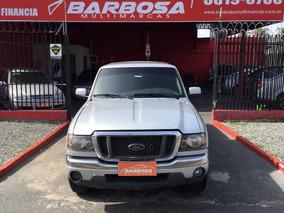 Ford Ranger Xlt 2.3