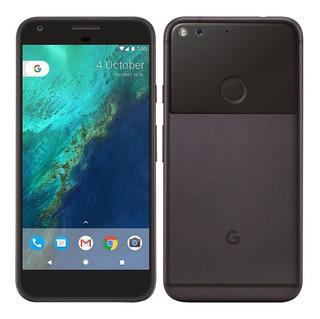 Google Pixel 1 Xl G-2pw2100 4gb 128gb