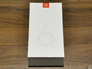 Oneplus 6t A6013 8gb 128gb Dual Sim Duos One Plus