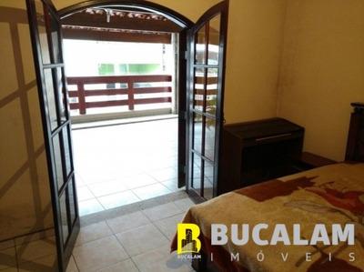 Casa Para Venda - Parque Marabá - 2610al
