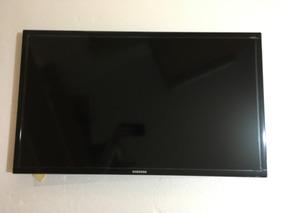 Tela Display Samsung Hf280agh-r1 T28d310 St2751a01-3-xc-2