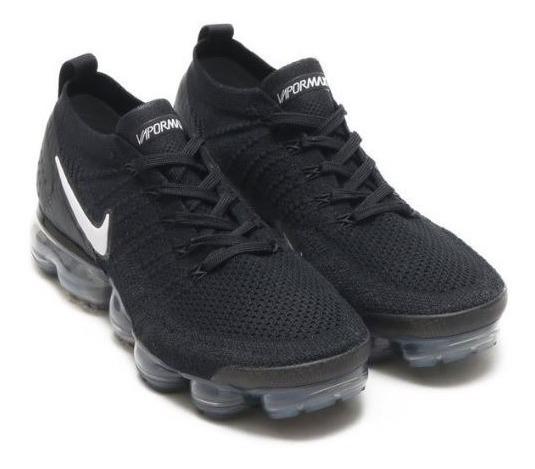 Tênis Nike Vapor Max 3.0 Barcelona - Envio Já