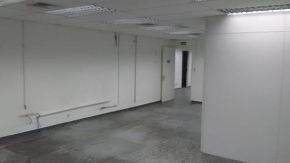 Loja Em Centro, Santos/sp De 600m² Para Locação R$ 18.000,00/mes - Lo319021