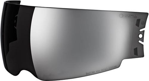 Visor Interno Schuberth Sun C3pro-s2-e Silver