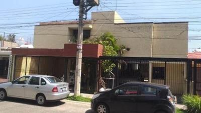 Casa Venta En Isla Raza.