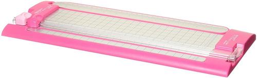 Acme Westcott Trimair Multipurpose Recortador, 30,5cm), Co